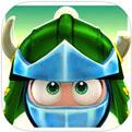 笨拙的忍者 Clumsy Ninja