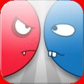 紅藍大作戰