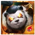 太極熊貓3:獵龍