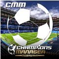 CMM Champions Manager Mobasaka大礼包&虚宝免费领取