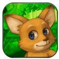 狐貍典傳:骷髏王