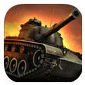 坦克世界:閃電戰