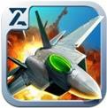 合金風暴2:空戰英豪